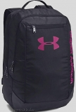 Under Armour laptoptartós hátizsák 1273274-005