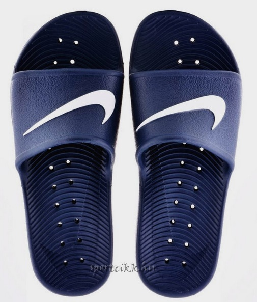 Nike papucs KAWA SHOWER 832528-400