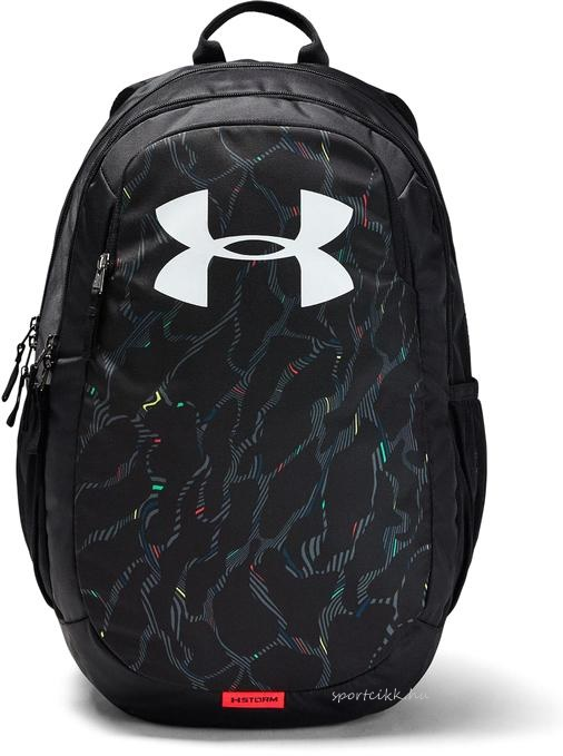 Under Armour laptoptartós hátizsák 1342652-004