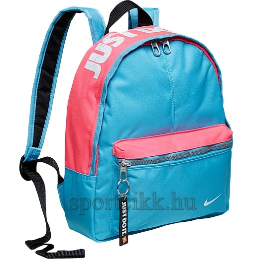 Nike ovis hátizsák ba4606-418 20b127763b