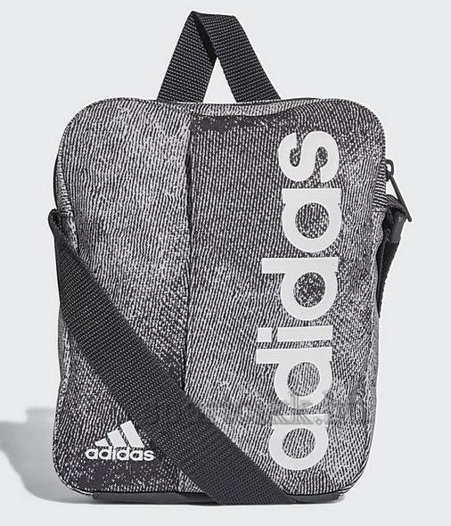 adidas oldaltáska cf3415 eb696a6404
