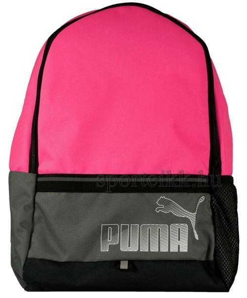Puma hátizsák 074413 03