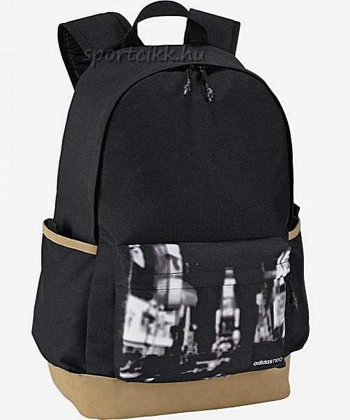 b31a6bf227 Táska   adidas neo hátizsák bq1233   Sportcikkek