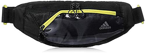adidas övtáska dm3272 RUN WAIST BAG