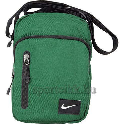 b5eaf319c176 Táska | Nike oldaltáska ba4293-341 | Sportcikkek