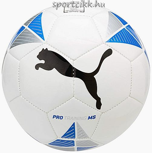 Puma labda 082432-02 PRO TRAINING MS BALL