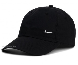 Nike baseball sapka junior AV8055-010