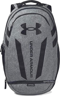 Under Armour laptoptartós hátizsák 1361176-002