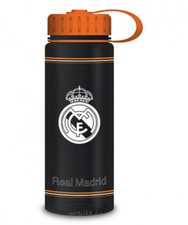 Ars Una Real Madrid kulacs