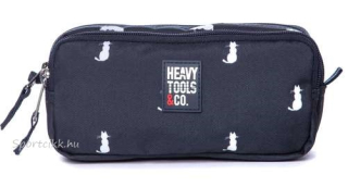 Heavy Tools tolltartó I4T19741CT ENCIO19 cat