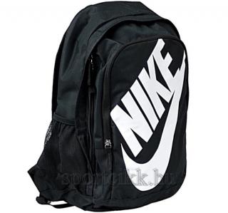 Nike hátizsák ba5217-010 empty 6adcd8c623
