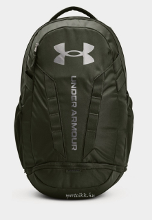 Under Armour laptoptartós hátizsák 1361176-312
