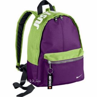 Nike ovis hátizsák ba4606-531 empty f921f207fa
