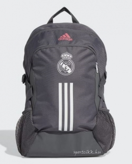 adidas Real Madridos hátizsák FR9738 REAL BP