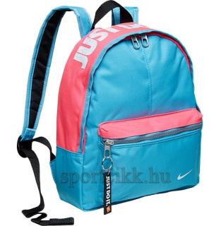 Nike ovis hátizsák ba4606-418 empty 69d289d956