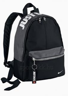 Nike ovis hátizsák ba4606-017 empty 3bd539370c
