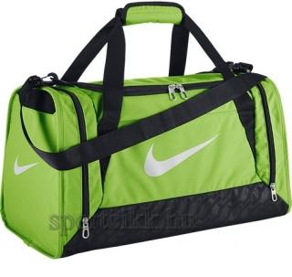 Nike utazó- sporttáska ba4831-313 empty 9b7e05b248