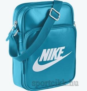Nike oldaltáska ba4270-419 empty 3d25c12450