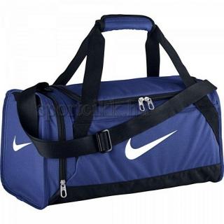 Nike sporttáska ba4832-411 empty 46fa735a17