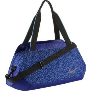 Nike bowling fazonú női táska ba5235-455 empty 8605792b0c