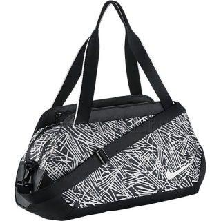 Nike bowling fazonú női táska ba5235-010 empty 03814699f4