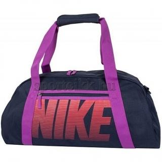 Nike bowling fazonú női táska ba5167-451 empty a709e5c0d5