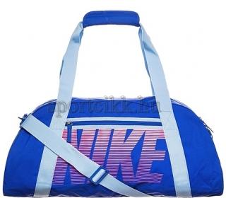 Nike bowling fazonú női táska ba5167-452 empty 021b45cfc8