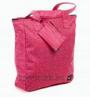 Nike női táska ba4666-608 empty 96880a3edd