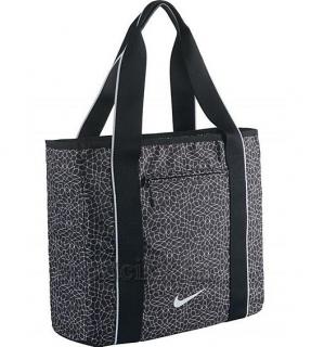 Nike női táska ba4658-011 empty b690557eab