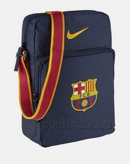 Barcelonás Nike oldaltáska ba5055-410 empty 20c3f98c04