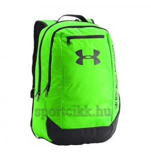 Under Armour laptoptartós hátizsák 1273274-389