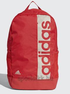 adidas hátizsák cf3460 empty e81eb585f0