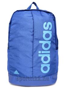 adidas hátizsák aj9937 empty c9675a12a4