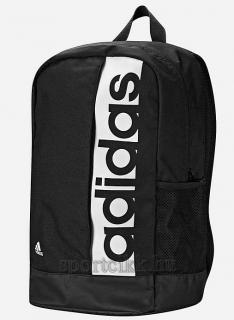 adidas hátizsák s99967 empty 5356bd5ac0