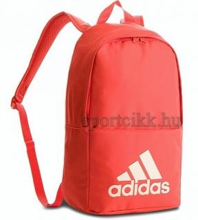 adidas hátizsák cg0518 empty 5b6e0b4458