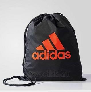 adidas tornazsák PER LOGO GB s99650 empty cf088b7a5f