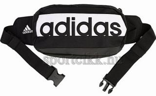 bd0668dcac adidas övtáska s99983 empty