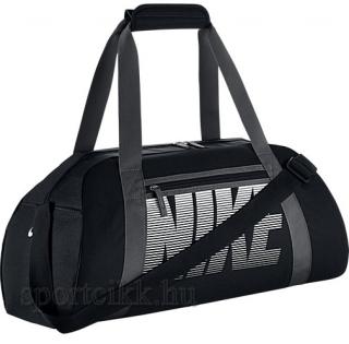 Nike bowling fazonú női táska ba5167-011 empty db46984c7e