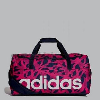 adidas Lin Per Tb utazótáska s99963