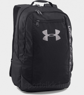Under Armour laptoptartós hátizsák 1273274-001