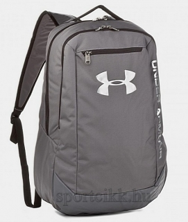 Under Armour laptoptartós hátizsák 1273274-040