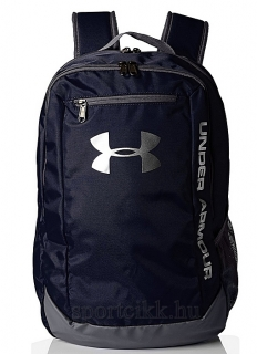 Under Armour laptoptartós hátizsák 1273274-410