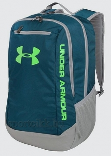 Under Armour laptoptartós hátizsák 1273274-716