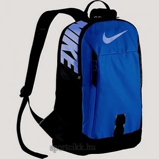 Nike laptoptartós hátizsák ba5344-480 empty a85d73c4a4