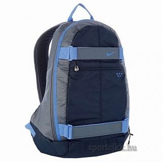 Nike laptoptartós hátizsák empty c553d2cead