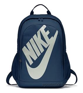 Nike hátizsák ba5217-474 empty 323aec521e