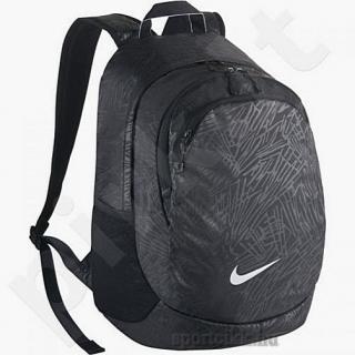 Nike laptoptartós hátizsák ba4882-011 empty 1a29b03d57