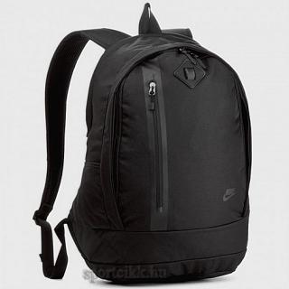 Nike laptoptartós hátizsák ba5230-010 empty 6394e2d46f