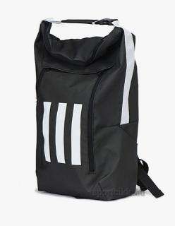 adidas laptoptartós hátizsák br1576 empty 7e5d518c73