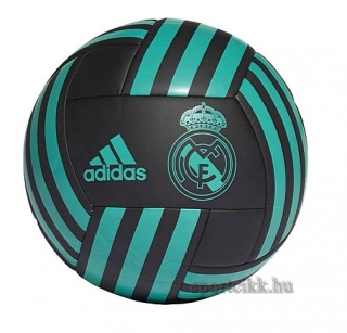 adidas labda Real Madrid BS0384